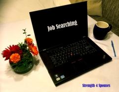 jobsearchig