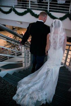 wedding(198of290)