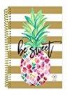 Be sweet planner
