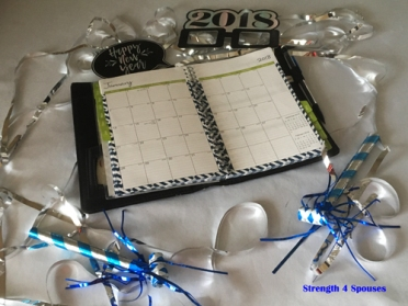 planning-for-new-year