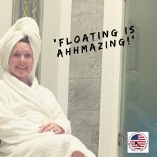floatingisahhmazing