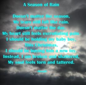 seasonofrain