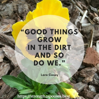 goodthingsgrowindirt