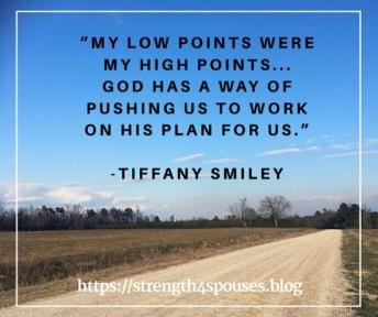 lowpoints