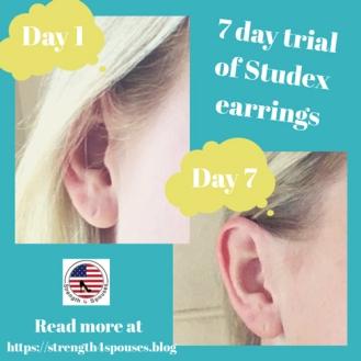 studex_7daypics