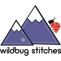 wildbugsstitches